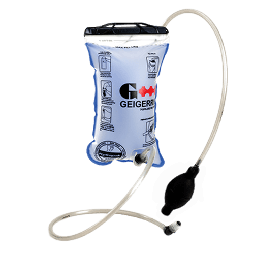Geigerrig 2L Hydration Engine