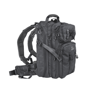 Emergency Evacuation Backpack - FALCONER-30