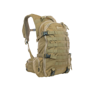 Geigerrig Tactical RIG 1600 (Coyote)