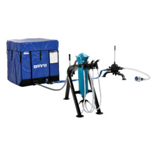 DIVVY® Emergency Water System