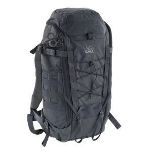 Vanquest IBEX-26 Backpack