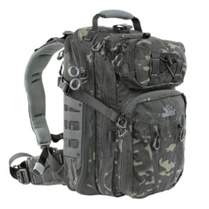 Vanquest FALCONER-30 Backpack