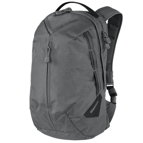 Condor Outdoor Fail Safe Backpack