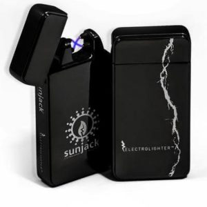 Sunjack Weather Proof Electrolighter