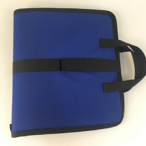 Aegis-Armored-Notebook-Blue