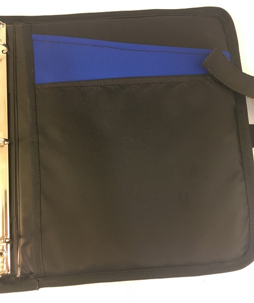 Aegis-Armored-Notebook-Right-Inside-Panel